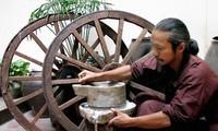 Keunikan museum  tani di provinsi Bac Giang