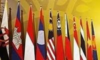 Vietnam  menyelenggarakan Konferensi  ke-19 Menteri Ekonomi ASEAN