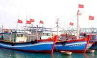 ASEAN akan mengadakan perundingan dengan Tiongkok tentang masalah Laut Timur  sebagai satu kesatuan.