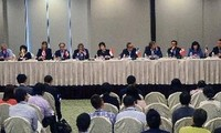 Perundingan TPP  mengalami kemacetan tentang  masalah penghapusan tarif