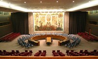 PBB  mencemaskan situasi  tidak aman di kawasan  Amerika Latin.