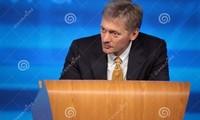 Rusia menyatakan akan  tidak mengintervensi  urusan internal Ukraina.