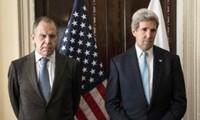 Rusia dan AS tidak mencapai  permufakatan tentang masalah Ukraina.
