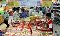Kota Ho Chi Minh  menilai situasi sosial-ekonomi selama 4 bulan awal tahun.
