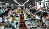 Cabang alas kaki Vietnam mengatasi tantangan, menjemput kesempatan untuk  memperkuat ekspor