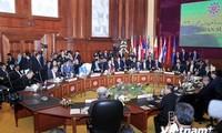 KTT  ke-24 ASEAN  memanifestasikan solidaritas ASEAN