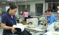 Vietnam tetap  merupakan tempat investasi yang atraktif bagi Singapura