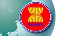ASEAN mendorong kuat aktivitas inspeksi tenaga  kerja