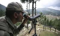"India menuduh  Pakistan menggunakan ""taktik tipuan"""