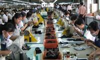 Tantangan dan pengarahan dalam meningkatkan produktivitas kerja  Vietnam