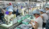 Investasi Jepang di Vietnam  mencapai  USD 36,5 miliar