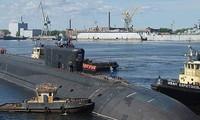Rusia  menegaskan akan terus melakukan kerjasama keamanan nuklir dengan Amerika Serikat