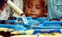 Kerjasama publik-swasta dalam aktivitas  pengelolaan air minum  di Indonesia
