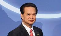 FTA Vietnam-Persekutuan  Ekonomi Asia-Eropa: Peluang besar untuk memperluas kerjasama