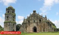 Vietnam dan Filipina memperkuat temu pergaulahn persahabatan rakyat
