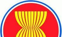 Laos menyelenggarakan Konferensi Kepala  Direktorat Pendidikan Tinggi ASEAN.