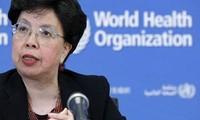 Vaksin Ebola: Harapan menghentikan pandemik di kawasan Afrika Barat.