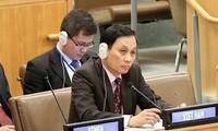 ASEAN akan berbahas tentang  masalah  Laut Timur