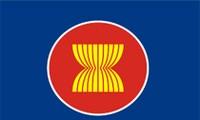 Konferensi ke-47 Menteri Ekonomi  ASEAN  akan meresmikan  AEC