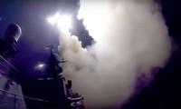 AS dan Rusia  mencapai perspektif  dalam perbahasan tentang menghindari bentrokan di Suriah.