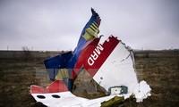 Belanda tidak menyimpulkan pihak mana menembak jatuh pesawat  MH17 di Ukraina