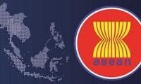 Memperkuat kerjasama antara Puat Penelitian Teknologi Informasi - Komunikasi  antara negara-negara ASEAN