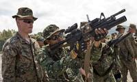 Kementerian Keaman Dalam Negeri  AS menolak bahaya IS  menyerang sasaran-sasaran  di AS