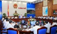 Kementerian Dalam Negeri Vietnam terus memperhebat pelaksanaan reformasi administrasi Negara.