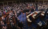Kalangan diplomat Uni Eropa memperingatkan kepada AS tentang rancangan undang-undang memperketat program pemberian bebas visa,