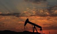 Harga minyak tanah di dunia turun sampai tarap paling rendah selama 12 tahun ini