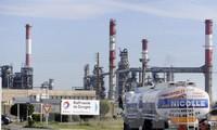 Bank  Dunia memperingatkan harga minyak sulit  untuk pulih  dengan cepat