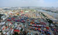 Vietnam menjadi satu teladan cerah  tentang perkembangan di kawasan