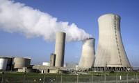 Vietnam memperhatikan pengembangan listrik tenaga  nuklir