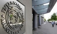 IMF memperingatkan ekonomi  dunia  menghadapi  bahaya  salah arah