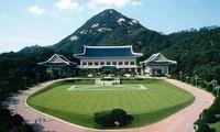 RDR Korea memperingatkan akan menyerang badan-badan Pemerintah Republik Korea