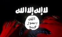 Hacker IS mengumumkan daftar  ribuan warga  New York sebagai  target serangan