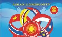 Komunitas ASEAN dan persiapan  dari kaum pemuda