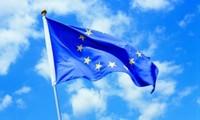 Masalah Brexit: Uni Eropa  mengeluarkan titik berat  perkembangan  masa depan