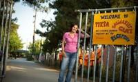 UNHCR mengumumkan hadiah untuk  orang-orang yang mencapai prestasi dalam menyelamatkan kaum migran