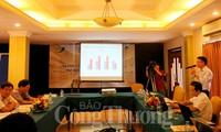 Peluang memperluas  ekspor  dari industri  pengolahan  kayu Vietnam
