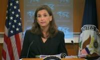 AS dan Rusia sepakat mengadakan dialog tentang gencatan senjata di kota Aleppo