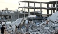 Utusan Khusus PBB urusan Libia menyerukan kerujukan nasional pasca pembebasan Sirte