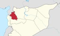 PBB  memperingatkan bahaya  meledaknya bentrokan di kota Idlib, Suriah