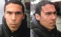 Pelaku serangan kelub malam  adalah orang keturunan Uzbekistan