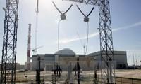 IAEA membenarkan Iran menaati permufakatan nuklir