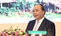 Menyerap  secara kuat modal investasi di provinsi Tuyen Quang