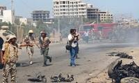 Banyak serdadu Pemerintah tewas karena serangan teror di Yaman dan Mali