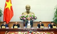 Ekonomi Vietnam sedang menunjukkan tanda-tanda yang menggembirakan