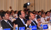 Provinsi Binh Thuan akan menjadi pusat energi bersih di Vietnam