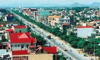 Provinsi Nghe An - Daerah  bumi suci yang melahirkan orang-orang besar
